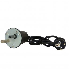 Grill Motor 6 kg. for rotisserie spitjacks